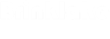 Brinklake Automotive and Commercial Bodyshop Equipment